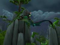 mists-of-pandaria-serpent-nuage-2