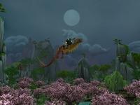 mists-of-pandaria-serpent-nuage