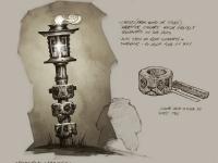 pandaren-lamp-post