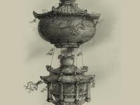 panderan_lantern_house