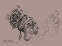 tier13_shaman