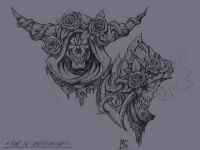 tier14_deathknight