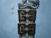 wowx4-artwork-27-full_0
