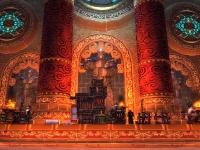 sanctuaire-des-deux-lunes-6