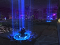 mists-of-pandaria-04