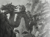 dragon_bridge