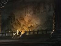 interior_temple_color