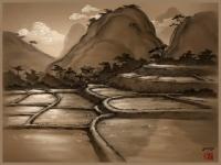 landscape_02color