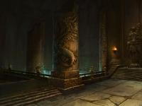 moguraid_dungeon