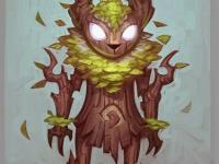 forestsprite