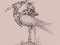 pandaren-flying-mount
