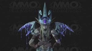 nightborne-mutant-2