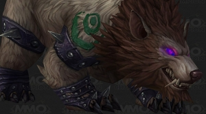 ours-worgen-1