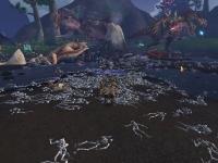 oondasta-raid2