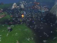 oondasta-raid3