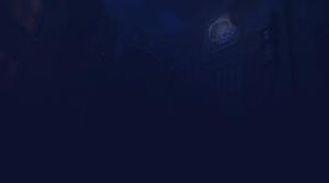 overwatch-battlenet-2