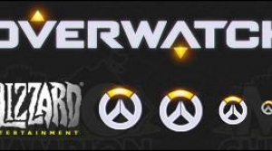 overwatch-battlenet-4