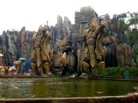 parc-attraction-world-warcraft-06