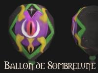04-ballon
