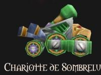 05-chariotte