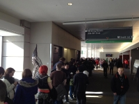 wow-pax-east