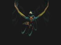 phoenix-pandaren-1-1