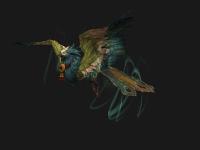 phoenix-pandaren-1-2