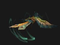 phoenix-pandaren-1-3