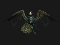 phoenix-pandaren-2-1