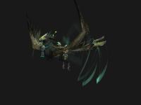 phoenix-pandaren-2-2