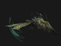 phoenix-pandaren-2-3