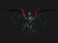 phoenix-pandaren-3-1