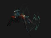phoenix-pandaren-3-2