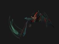 phoenix-pandaren-3-3