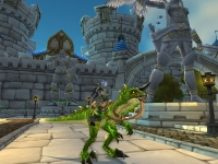 raptor-primordial-wow-1