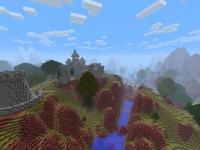 royaumes-est-minecraft-1