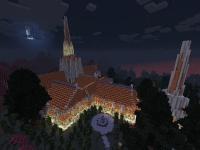 royaumes-est-minecraft-2