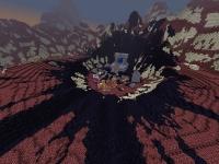 royaumes-est-minecraft-3