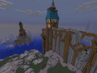 royaumes-est-minecraft-5