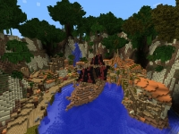 royaumes-est-minecraft-8