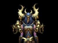 s13-druide
