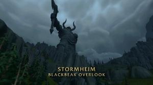 Légion - Zones, donjons et raids Thumbs_stormheim-01