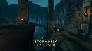 Légion - Zones, donjons et raids Thumbs_stormheim-02
