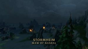 Légion - Zones, donjons et raids Thumbs_stormheim-03