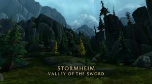 Légion - Zones, donjons et raids Thumbs_stormheim-04