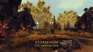 Légion - Zones, donjons et raids Thumbs_stormheim-06
