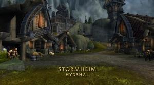 Légion - Zones, donjons et raids Thumbs_stormheim-07