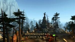 Légion - Zones, donjons et raids Thumbs_haut-roc-03