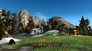 Légion - Zones, donjons et raids Thumbs_haut-roc-06