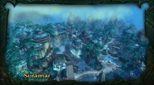 Légion - Zones, donjons et raids Thumbs_suramar-02